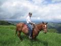 all-day-cowboy-ride-10