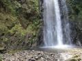 eden-falls-1-2013-64