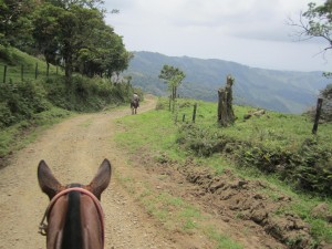 monteverde and costa rica holiday